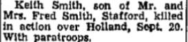 Hutchinson.News Herald 17-10-1944