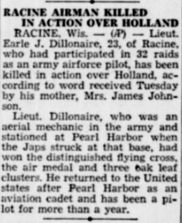 La Cross Tribune and Leader Press 11-4-1944