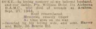 The Evening Telegraph 27-9-1945