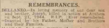 The Evening Telegraph 21-9-1949