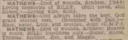 The Liverpool Echo 10-10-1945