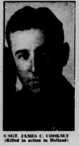 Muscatine Journal and News tribune 28-12-1945
