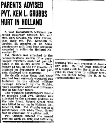 Piqua Daily Call 4-12-1944