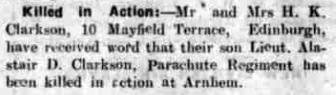 Midlothian Advertiser 13-10-1944