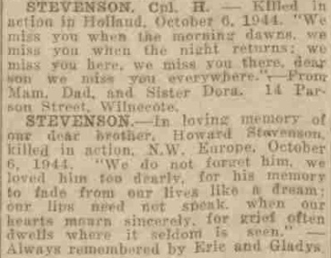 The Herald 6-10-1945
