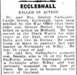 The Staffordshire Advertiser 25-11-1944