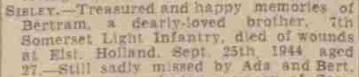 Western Gazette 27-9-1946