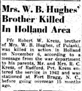 Pulaski Southwest Times 22-12-1944