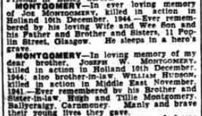 Belfast Telegraph 10-12-1945