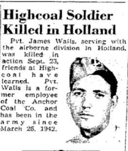 The Charleston Daily Mail 16-10-1944