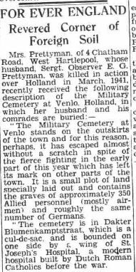 The Northern Daily Mail 22-12-1945