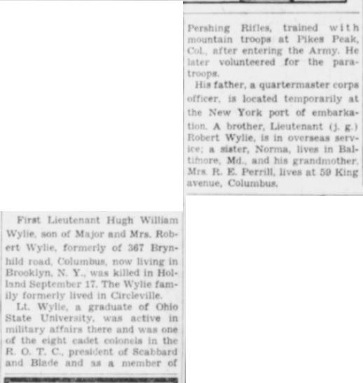 Circleville Herald 17-10-1944