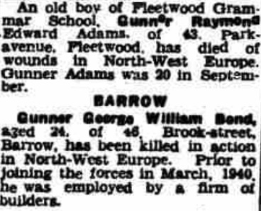 The Lincolnshire Daily post 10-11-1944