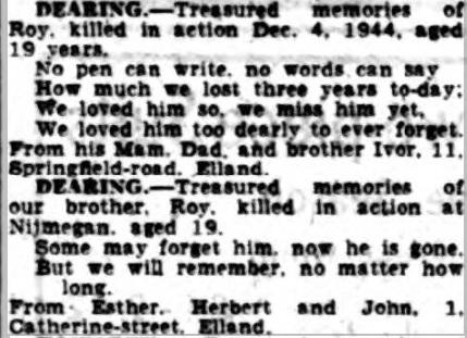 Halifax Evening courier 4-12-1947
