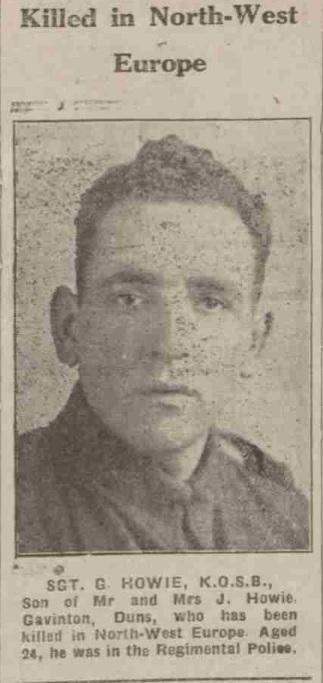 The Berwickshire News 6-2-1945