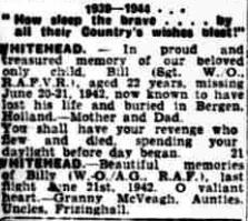 Bradford Observer 21-6-1945