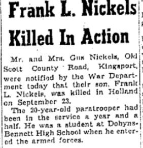 Kingsport News 27-10-1944