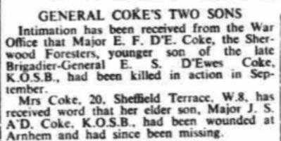 The Berwick Advertiser 12-10-1944