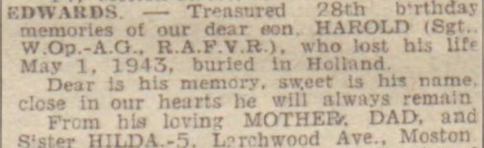 Manchester Evening News 23-12-1948