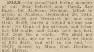 The Herald 22-9-1945