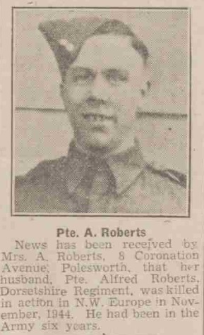 The Herald 30-12-1944