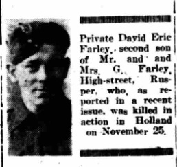 Wst sussex County Times 29-12-1944