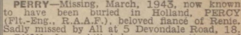 Liverpool Echo 21-6-1944