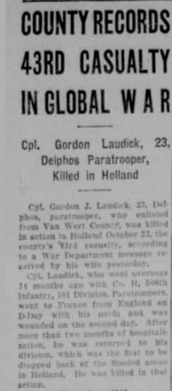 Van Wert Times Bulletin 15-11-1944