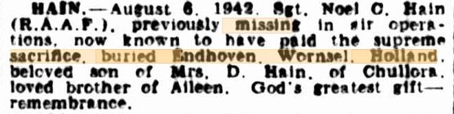 The Sydney morning Herald 1-4-1944
