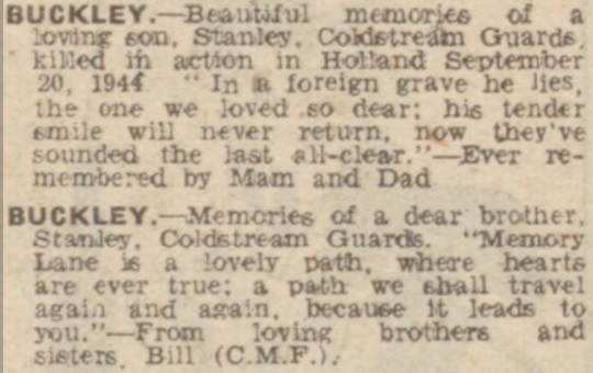 Coventry Evening Telegraph 20-9-1945