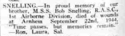 The Bucks Herald 19-9-1947