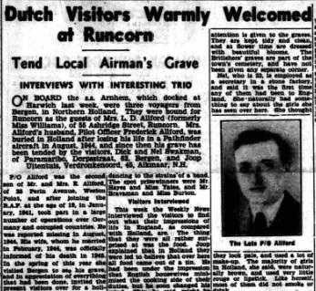 Runcorn Weekly News 15-8-1947