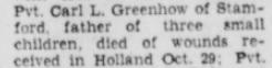Abilene Reporter News 3-12-1944