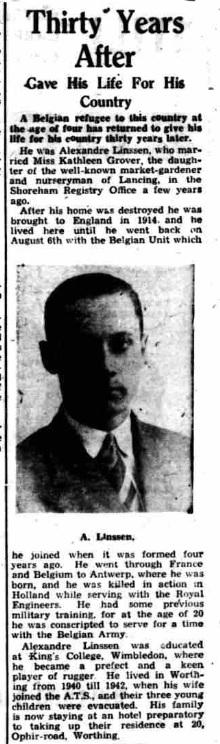 Worthing Gazette 15-11-1944