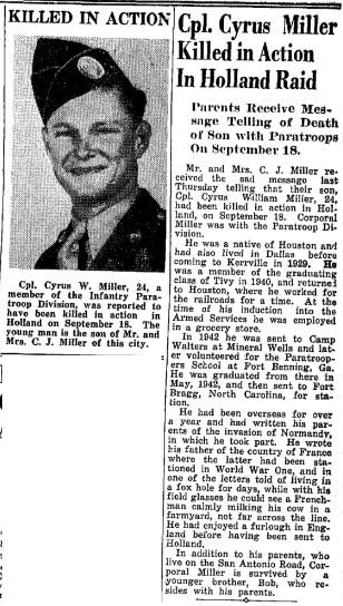 Kerville Mountain Sun 12-10-1944