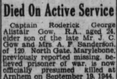 Kensington Post 3-11-1945