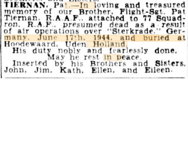 The Courier-Mail 16-6-1945