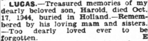 Hartlepool Northern Daily Mail 17-10-1947
