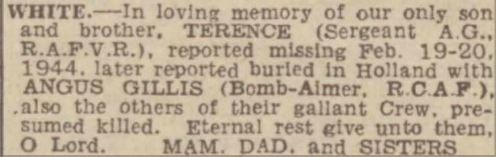 Manchester Evening News 20-2-1946