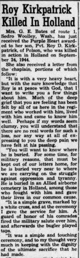 Polson Flathear Courier 11-1-1945