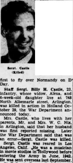 The Sunday Star 4-2-1945