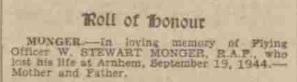 Yorkshire Post 19-9-1947