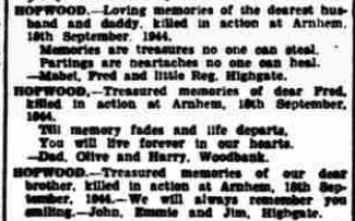 The Cheshire Observer 21-9-1946