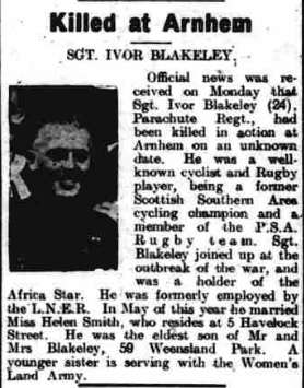 The Hawick News 13-10-1944