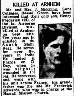 The Chronicle 21-10-1944