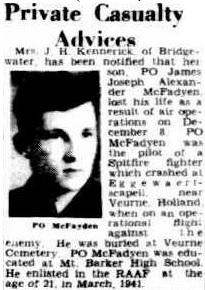 Advertiser 18-1-1945