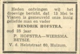 Leeuwarder Courant 23-5-1940