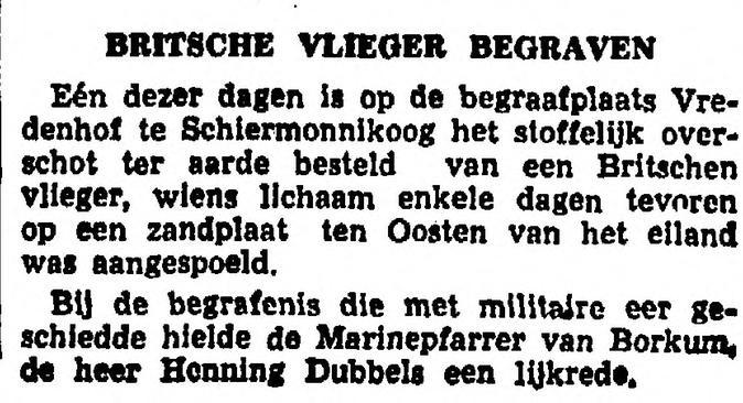 Het Vaderland 17-5-1941