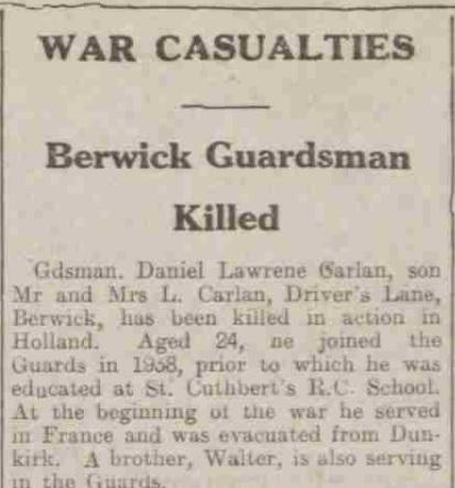 The Berwickshire News 21-11-944