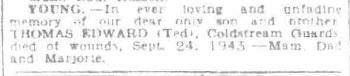 Yorkshire Evening post 24-9-1948